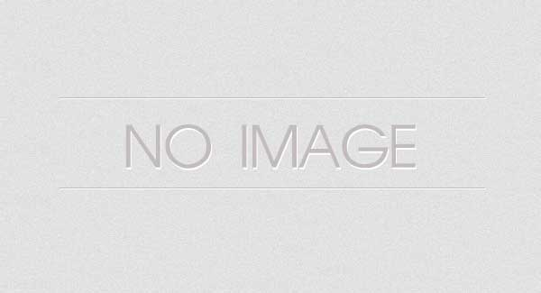 "Blaze Ya Dead Homie & Boondox Release ""Who U Lookin' 4″ Music Video Featuring Jamie Madrox of Twiztid"